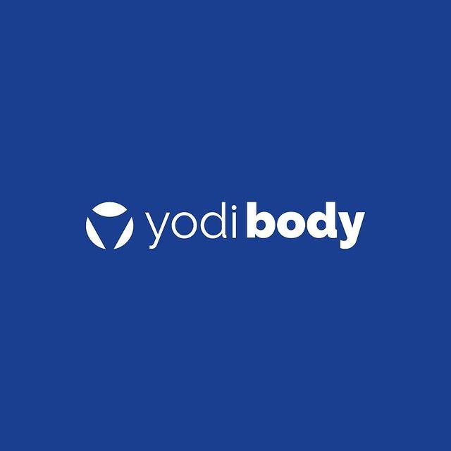 Yodi Body